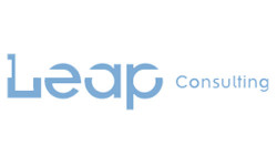 leap-consulting-logo