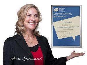 ava-lucanus-certificate
