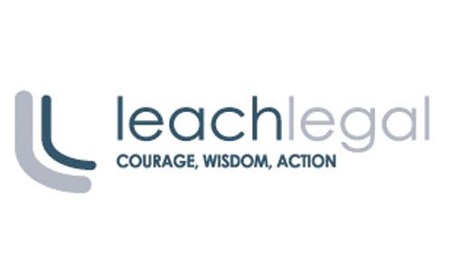 Leach Legal