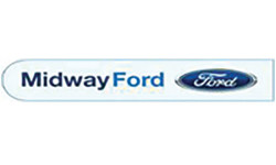 midway-ford-logo