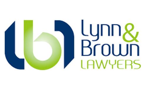 Lynn and Browne