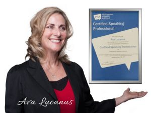 ava-lucanus-customer-service-training-perth