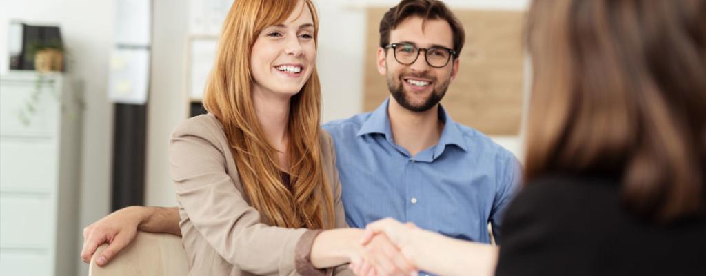 customer-service-training-jpg
