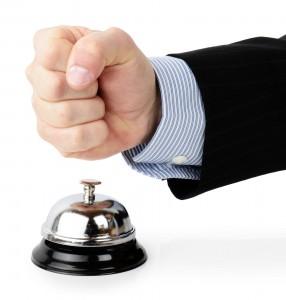 bigstock-Customer-Complaint-75207646-min