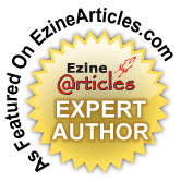 Ava Lucanus, EzineArticles Basic Author