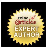 Ava Lucanus, EzineArticles Basic Author